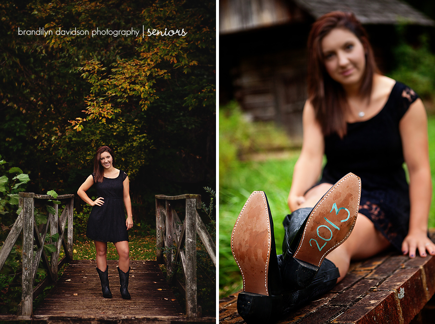 katie-class-of-2013-in-johnson-city-tn-by-photographer-brandilyn-davidson-photography.jpg