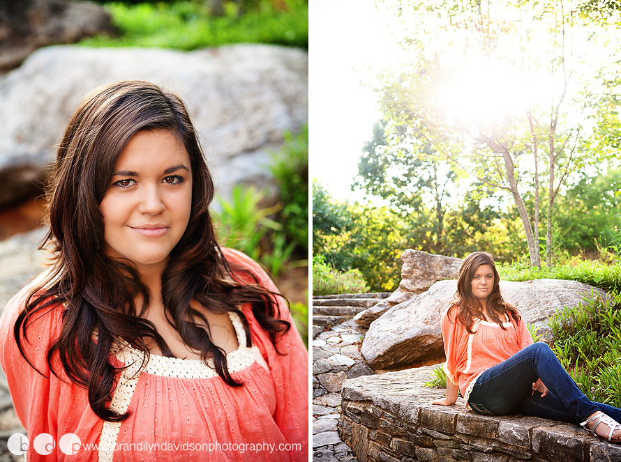 gorgeous-amanda-senior-portraits-by-brandilyn-davidson-photography-in-east-tennessee.jpg