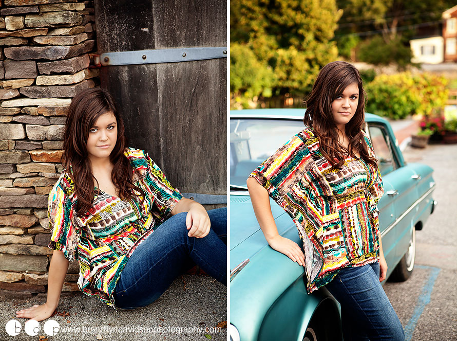 amanda-senior-portraits-in-jonesborough-tn-by-photographer-brandilyn-davidson.jpg
