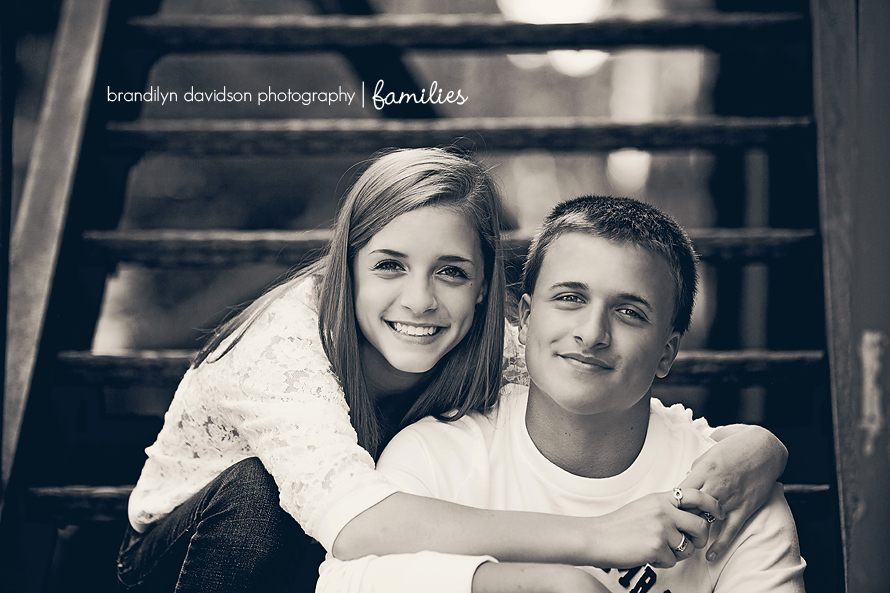 cassi-and-luke-in-kingsport-tn-by-family-photographer-brandilyn-davidson-photography.jpg