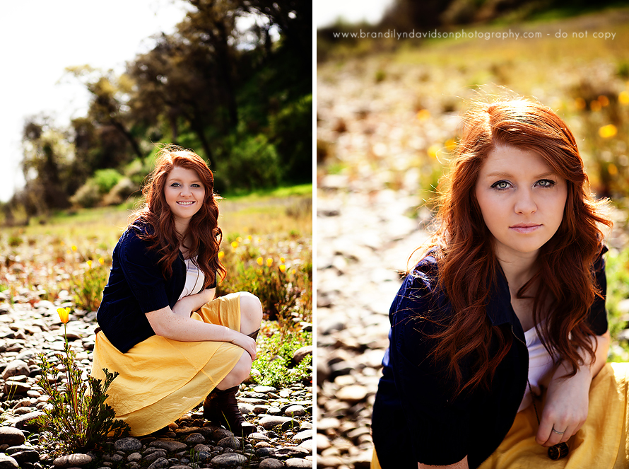 beautiful-jennie-senior-portraits-in-tri-cities-tn-by-photographer-brandilyn-davidson.jpg