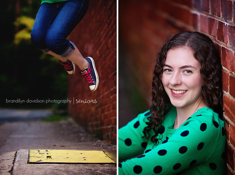 kathleen-in-green-sweater-in-johnson-city-tn-by-senior-portrait-photographer-brandilyn-davidson-photography.jpg