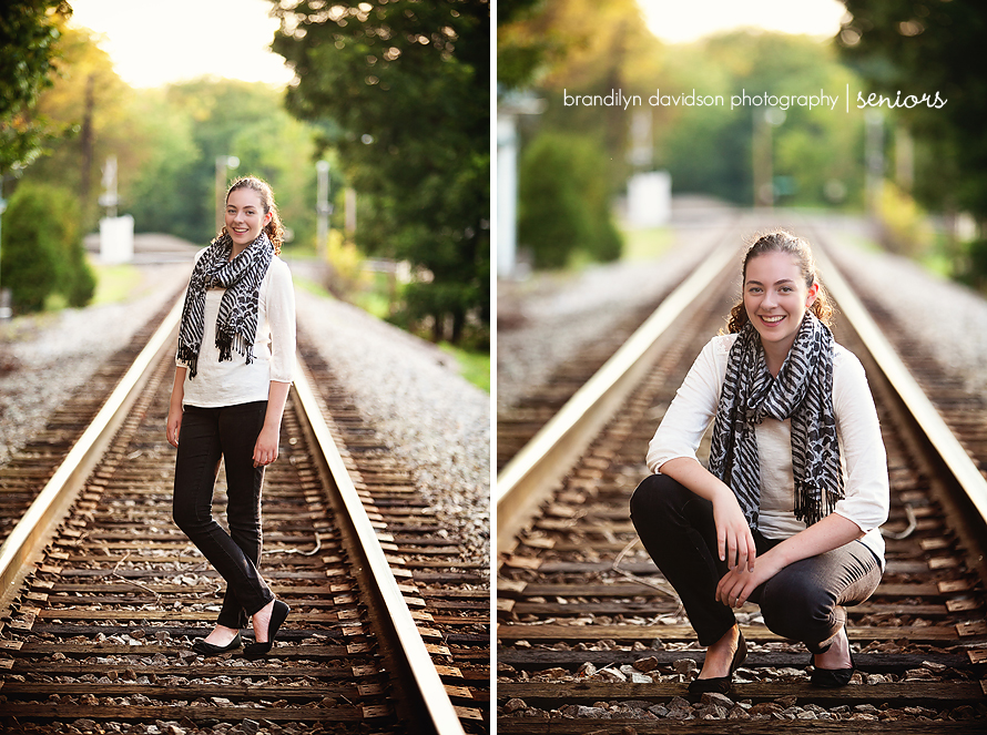 kathleen-on-traintracks-in-jonesborough-tn-by-senior-portrait-photographer-brandilyn-davidson-photography.jpg