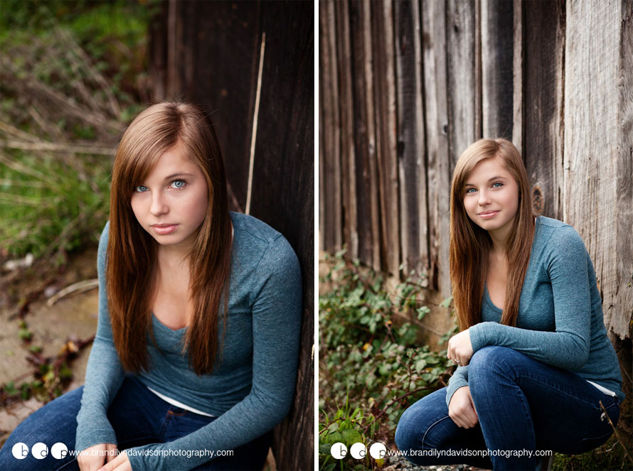 beautiful-seaera-senior-portraits-by-brandilyn-davidson-photography.jpg