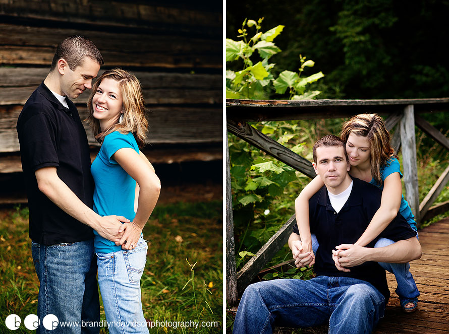adam-and-amy-engagements-at-tipton-haynes-tn-by-brandilyn-davidson-photography.jpg