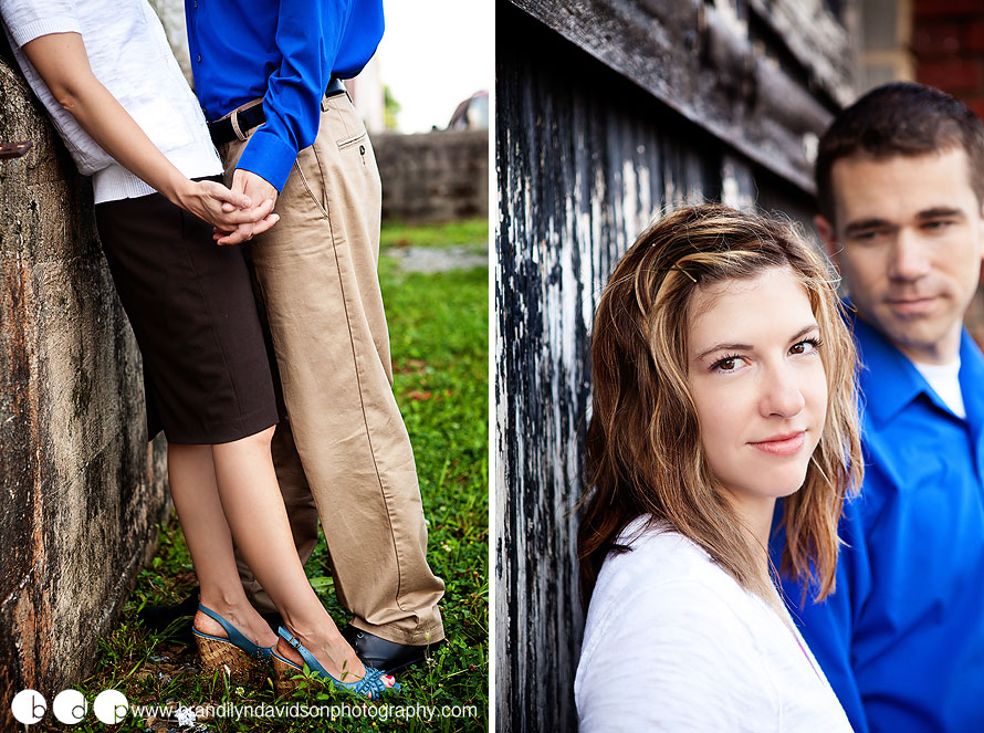 urban-amy-and-adam-engagements-in-tri-cities-tn-by-brandilyn-davidson-photography.jpg