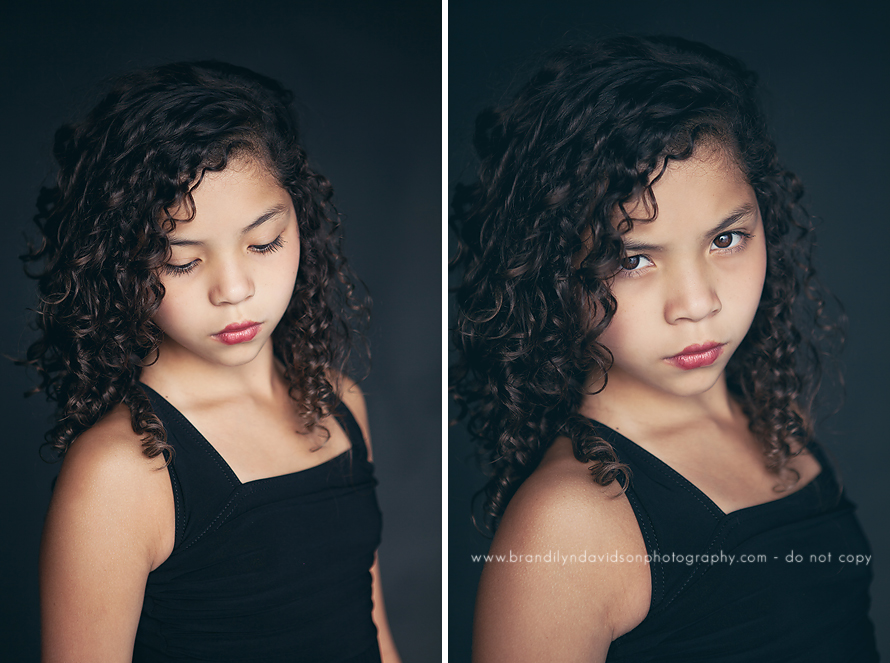 gorgeous-ballerina-portrait-in-tri-cities-tn-by-brandilyn-davidson-photography.jpg