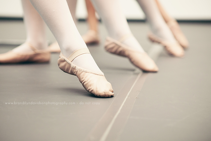ballerina-feet-in-revolution-dance-by-brandilyn-davidson-photography.jpg