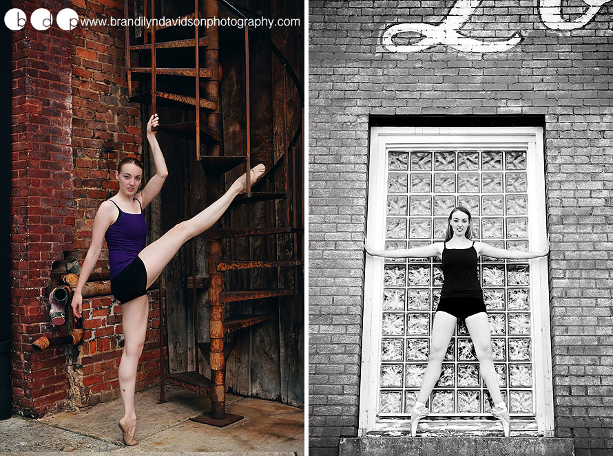 urban-ballerina-in-johnson-city-tn-by-photographer-brandilyn-davidson.jpg