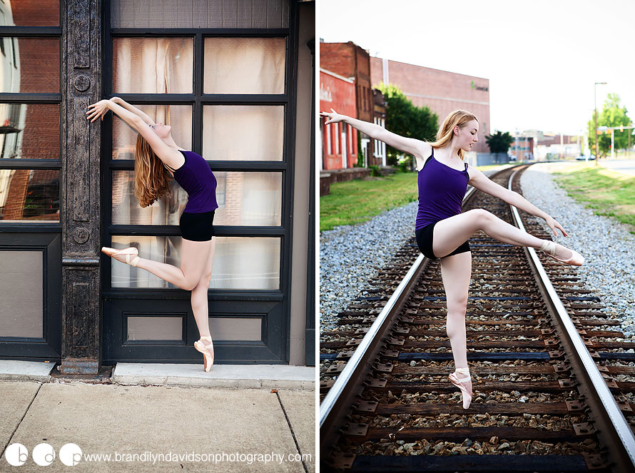 dancer-jessica-in-tri-cities-tn-by-brandilyn-davidson-photography.jpg