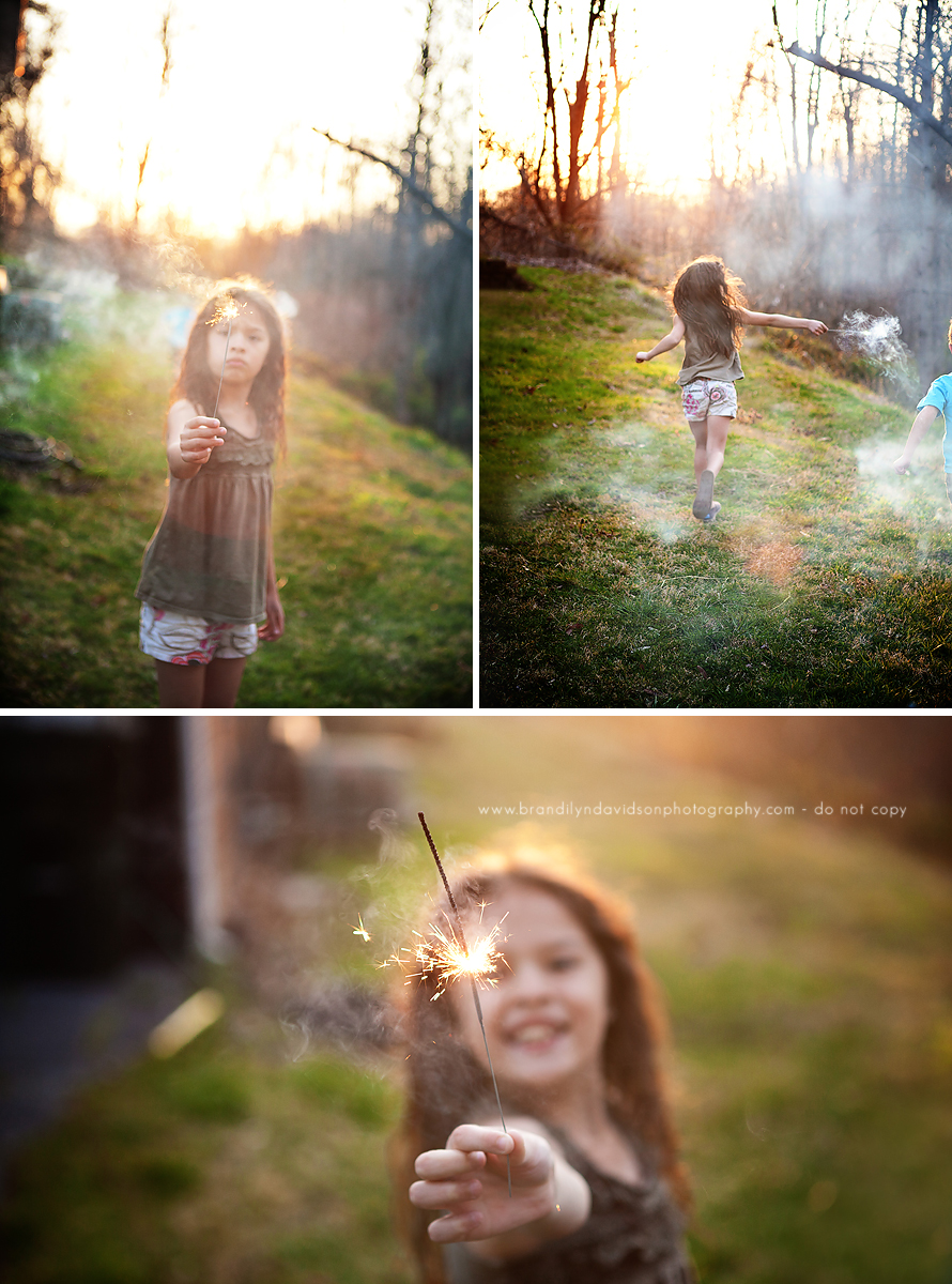 little-girl-holding-sparkler-in-johnson-city-tn-by-children-photographer-brandilyn-davidson-photography.jpg