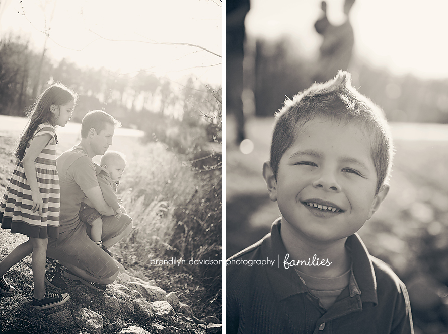 davidson-family-in-greenville-sc-by-family-photographer-brandilyn-davidson-photography.jpg