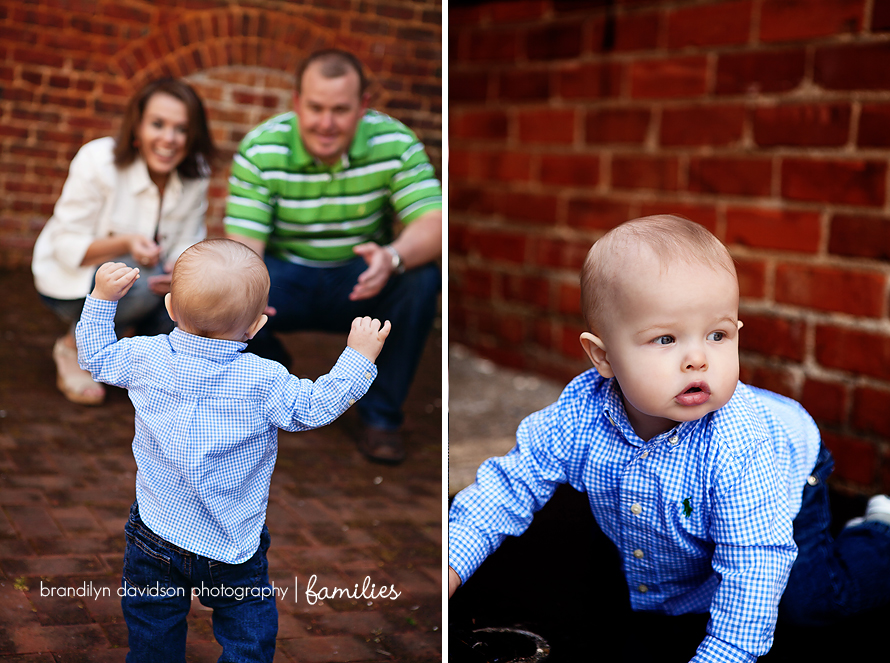 brayden-harold-at-one-year-walking-to-parents-in-tn-by-photographer-brandilyn-davidson-photography.jpg