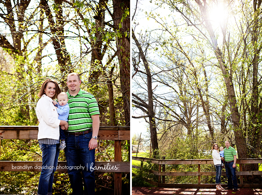 Harold-Family-4.20.13-in-tennessee-by-family-photographer-brandilyn-davidson-photography.jpg