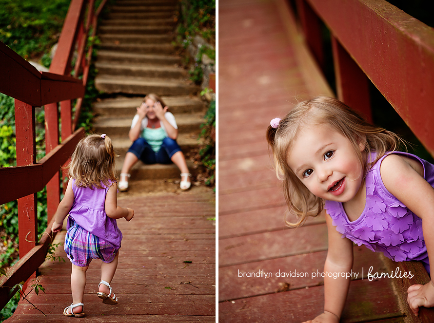 avaleigh-in-johnson-city-tn-with-mom-by-family-photographer-brandilyn-davidson-photography.jpg