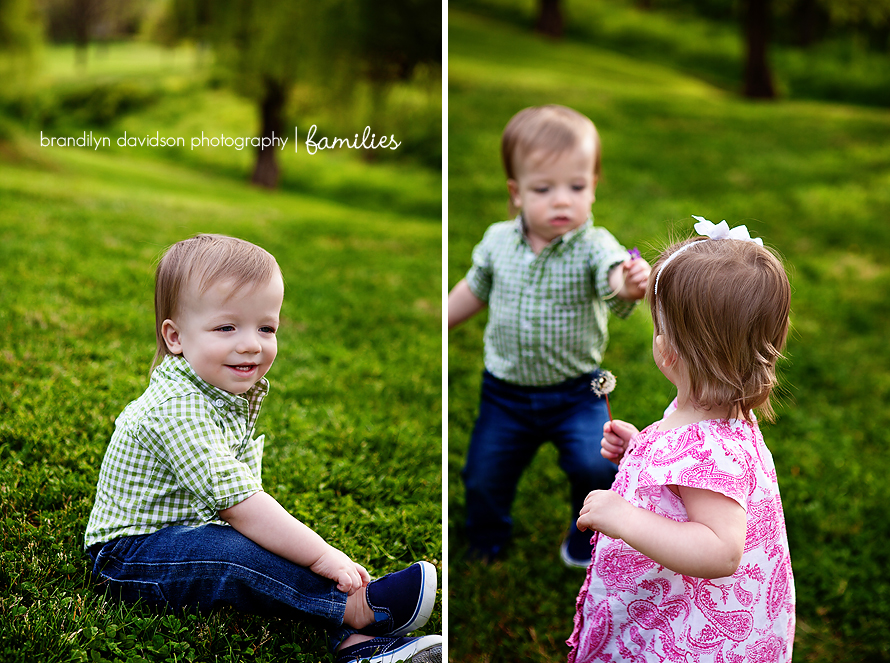 Reed-and-Slone-Harrison-at-spring-mini-sessions-2013-by-photographer-brandilyn-davidson-photography.jpg