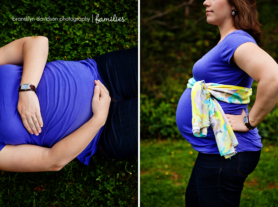 maureen-maternity-mini-session-in-johnson-city-by-photographer-brandilyn-davidson-photography.jpg
