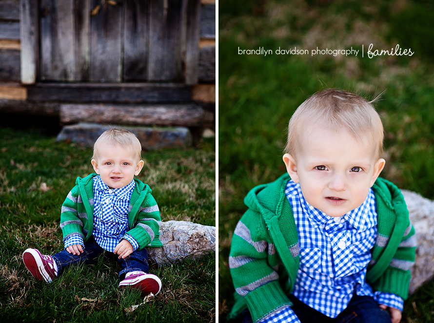 drew-zito-4.3.13-in-kingsport-tn-by-photographer-brandilyn-davidson-photography.jpg