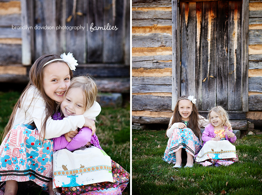 maddie-and-allie-4.3.13-in-johnson-city-tn-by-childrens-photographer-brandilyn-davidson-photography.jpg