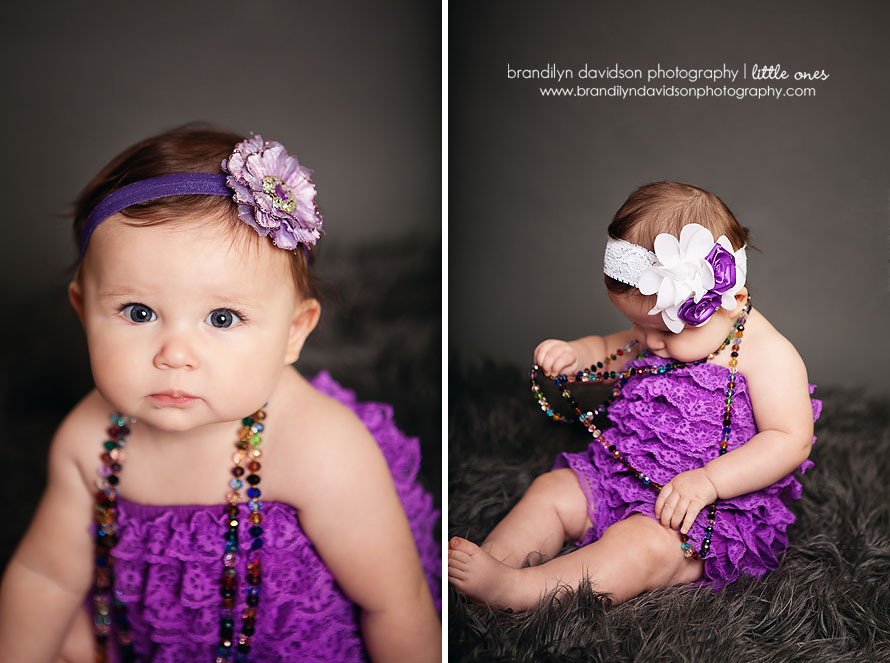 Violet-in-purple-romper-on-5.28.13-by-childrens-photographer-brandilyn-davidson-photography-in-east-tn.jpg