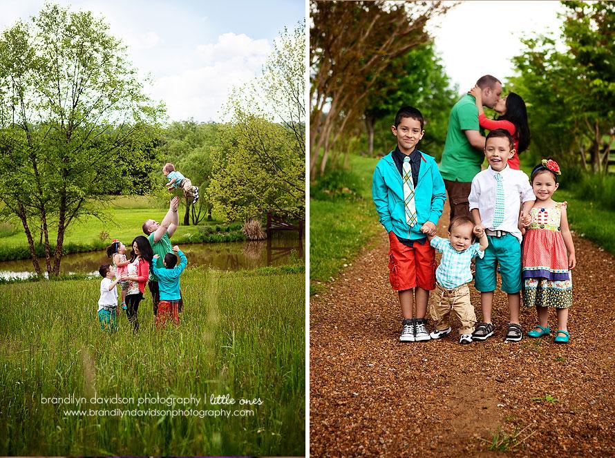 Mathson-family-on-5.8.13-in-johnson-city-tn-by-brandilyn-davidson-photography.jpg