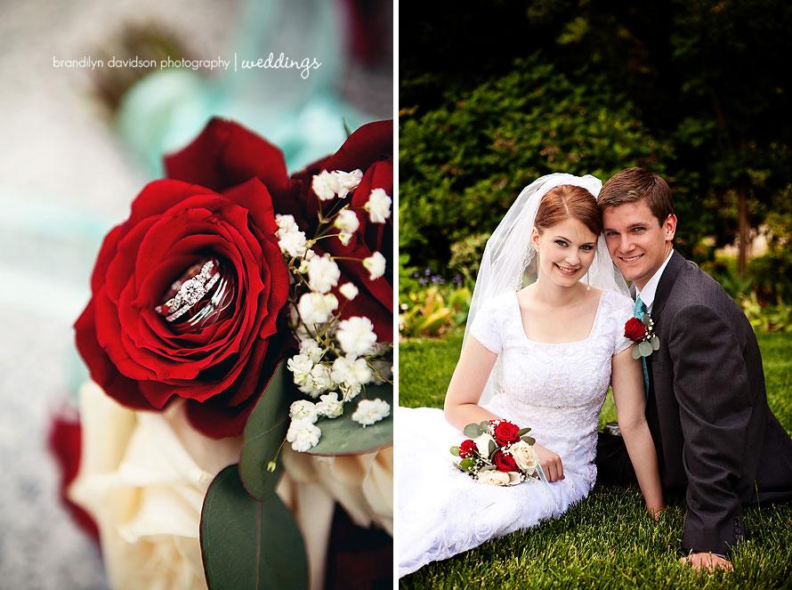 ben-and-kiki-wedding-5.10.13-by-photographer-brandilyn-davidson-photography.jpg