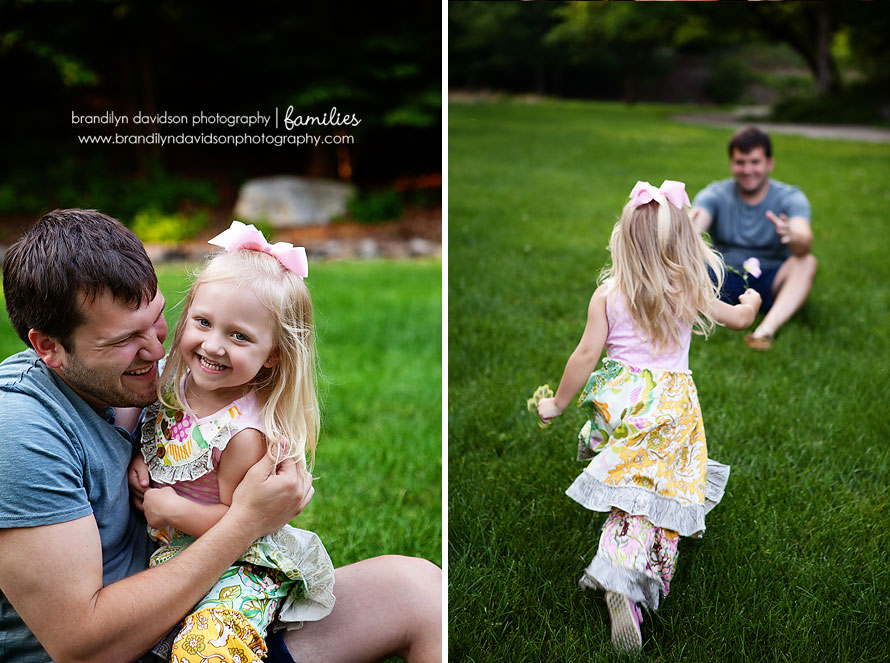 ryan-and-kyla-on-6.12.13-in-east-tn-by-photographer-brandilyn-davidson-photography.jpg