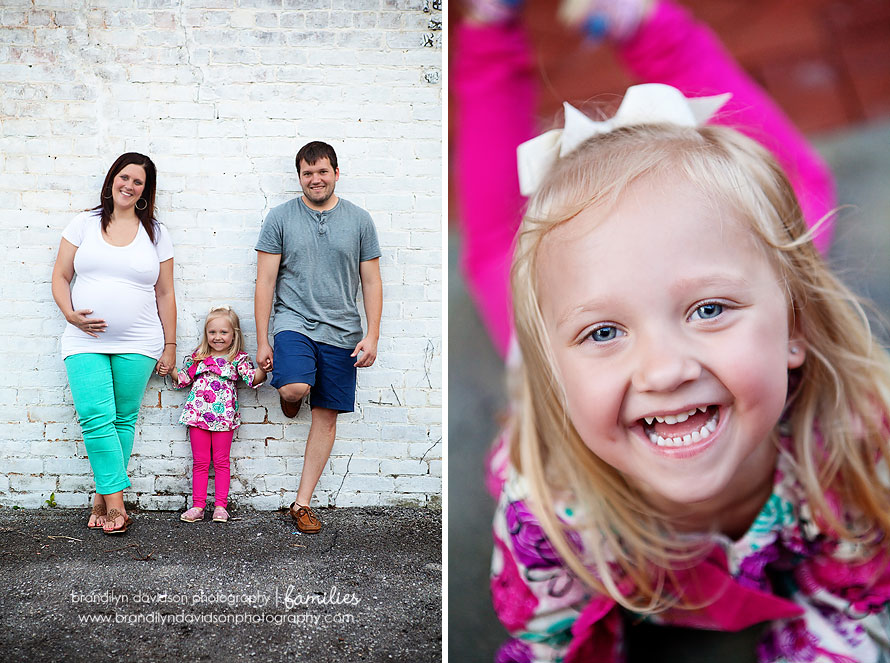 leedy-family-with-miss-kyla-on-6.12.13-by-brandilyn-davidson-photography-in-tri-cities-tn.jpg