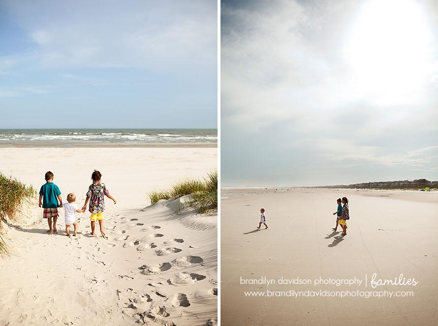 davidson-kids-walking-towards-beach-on-6.27.13-by-brandilyn-davidson-photography.jpg