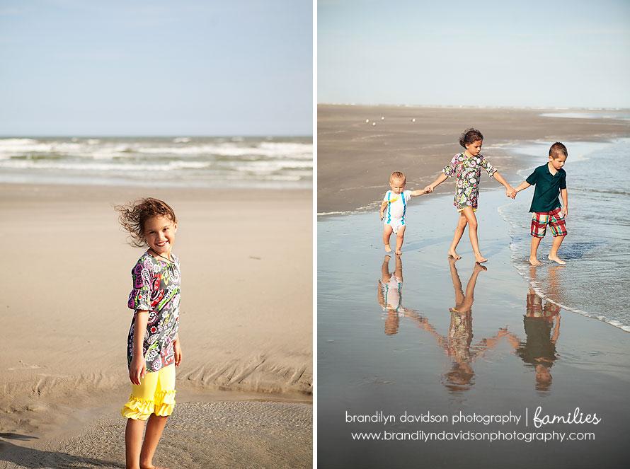 davidson-kids-on-beach-with-reflection-on-6.27.13-by-brandilyn-davidson-photography.jpg