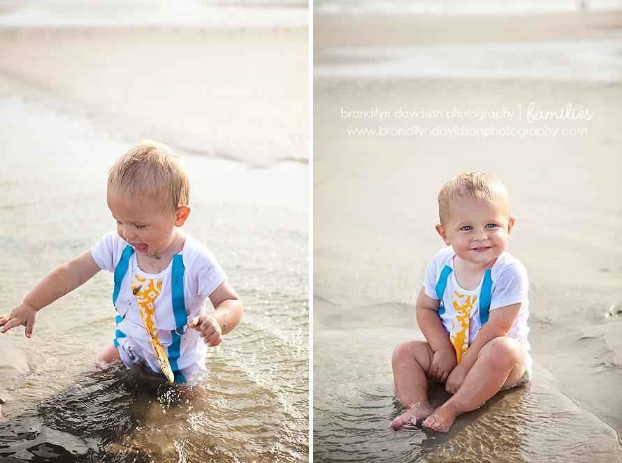 lucas-in-water-on-6.27.13-by-brandilyn-davidson-photography.jpg