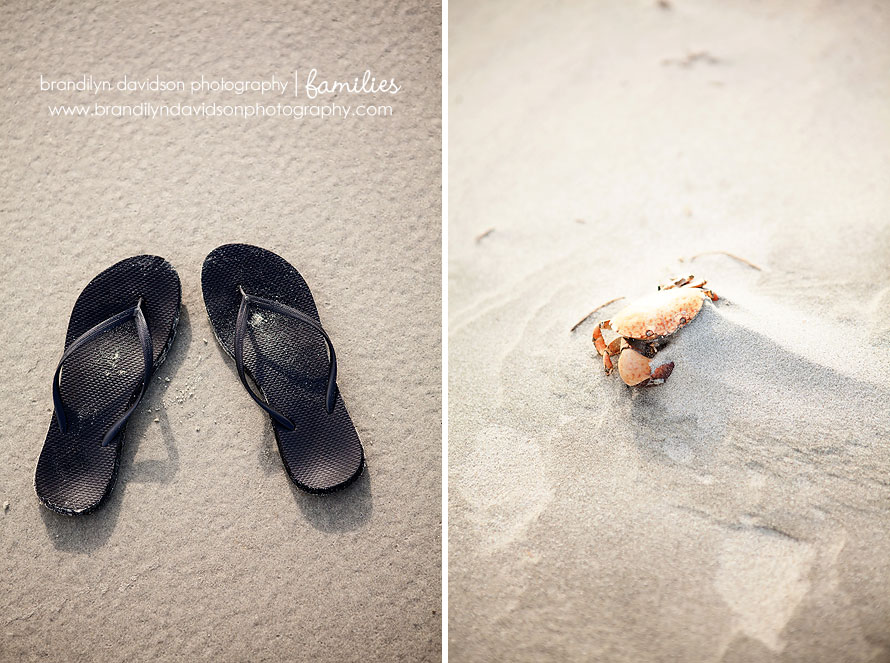 flip-flops-and-crab-in-myrtle-beach-6.27.13-by-bdp.jpg