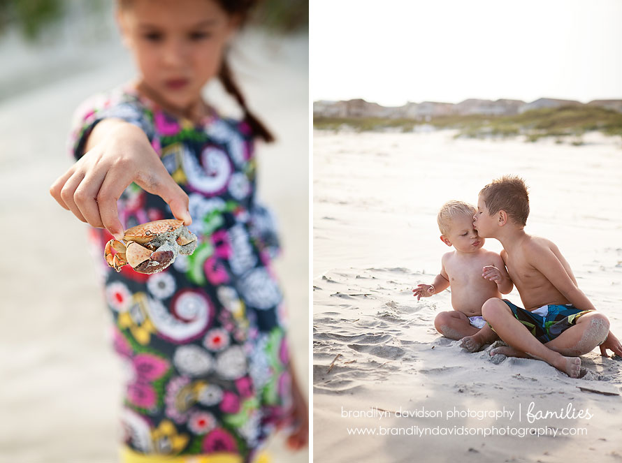 boys-giving-kisses-and-crab-6.27.13-myrtle-beach-by-bdp.jpg