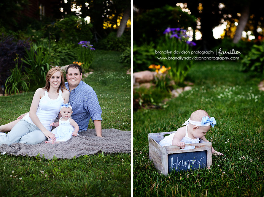 harper-in-grass-on-6.11.13-by-familyl-photographer-brandilyn-davidson-photography.jpg