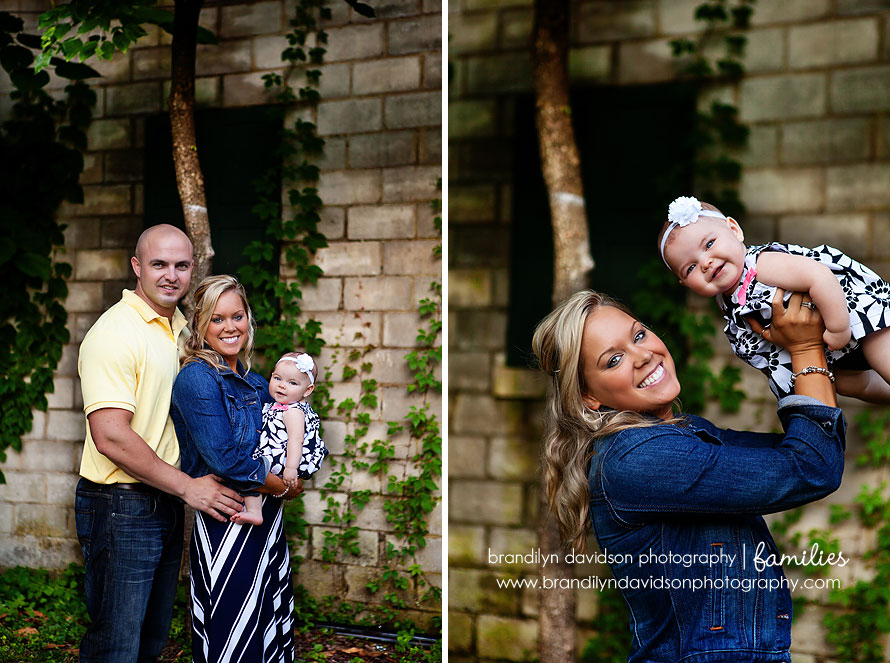 wood-family-by-old-wall-in-johnson-city-tn-6.29.13-by-brandilyn-davidson-photography.jpg