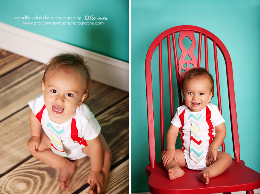 arie-6.18.13-sitting-in-red-chair-by-brandilyn-davidson-photography.jpg