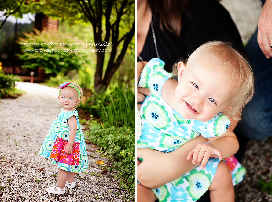 addison-is-one-year-on-7.20.13-by-brandilyn-davidson-photography.jpg