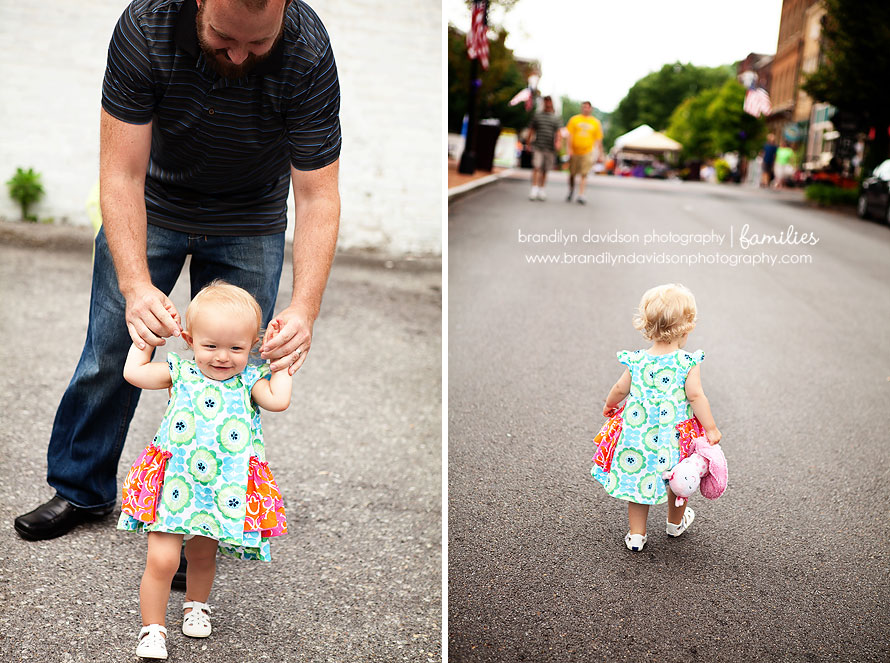 addi-walking-down-street-on-7.20.13-in-johnson-city-tn-by-photographer-brandilyn-davidson-photography.jpg
