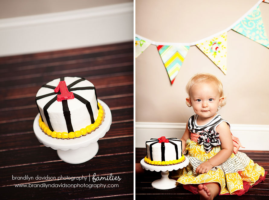 addi's-cake-smash-on-7.11.13-by-brandilyn-davidson-in-east-tennessee.jpg