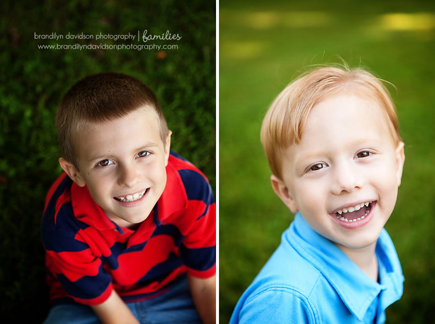 samuel-and-brother-on-8.3.13-in-jonesborough-tn-by-photographer-brandilyn-davidson-photography.jpg