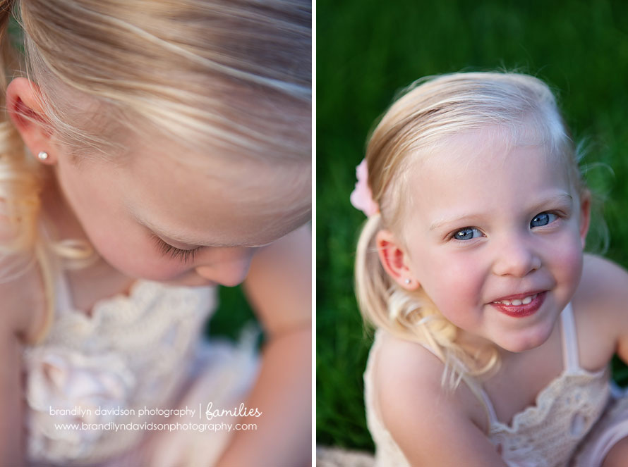 sweet-breelyn-on-8.27.13-in-tri-cities-tn-by-photographer-brandilyn-davidson-photography.jpg