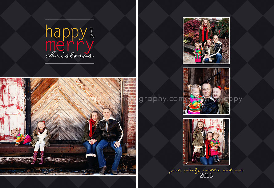 web-2013-holiday-card-design-3-by-brandilyn-davidson-photography.jpg