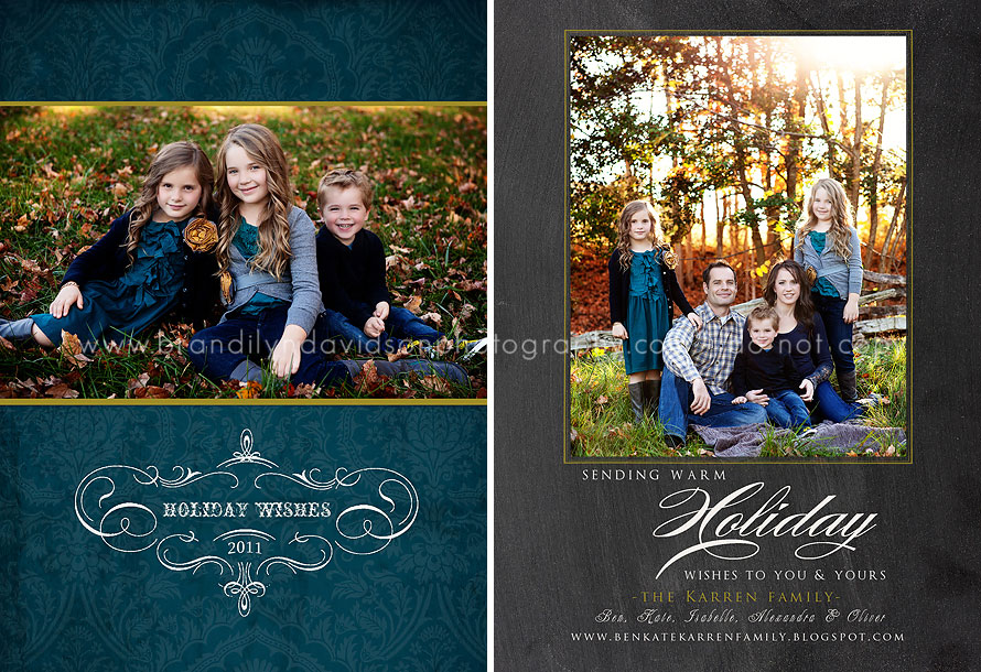 web-2013-holiday-card-design-9-by-bdp.jpg