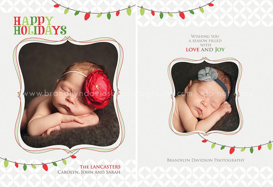 web-2013-holiday-card-design-6-by-brandilyn-davidson-photography.jpg