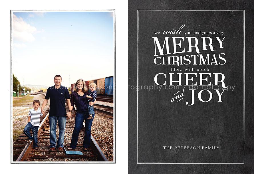 web-2013-holiday-card-design-5-by-brandilyn-davidson-photography.jpg