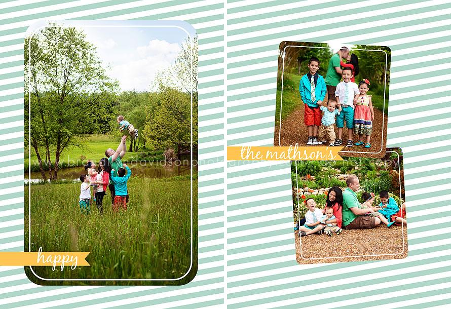 web-2013-holiday-card-design-4-by-brandilyn-davidson-photography.jpg