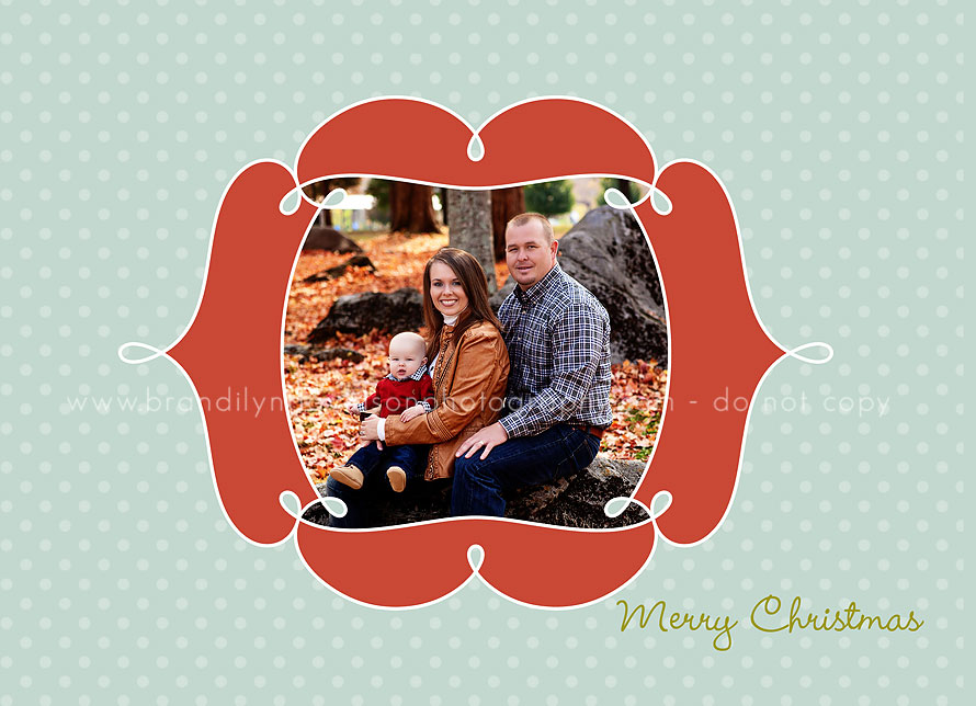 web-Happy-and-Merry-Christmas-3-Front-preview.jpg