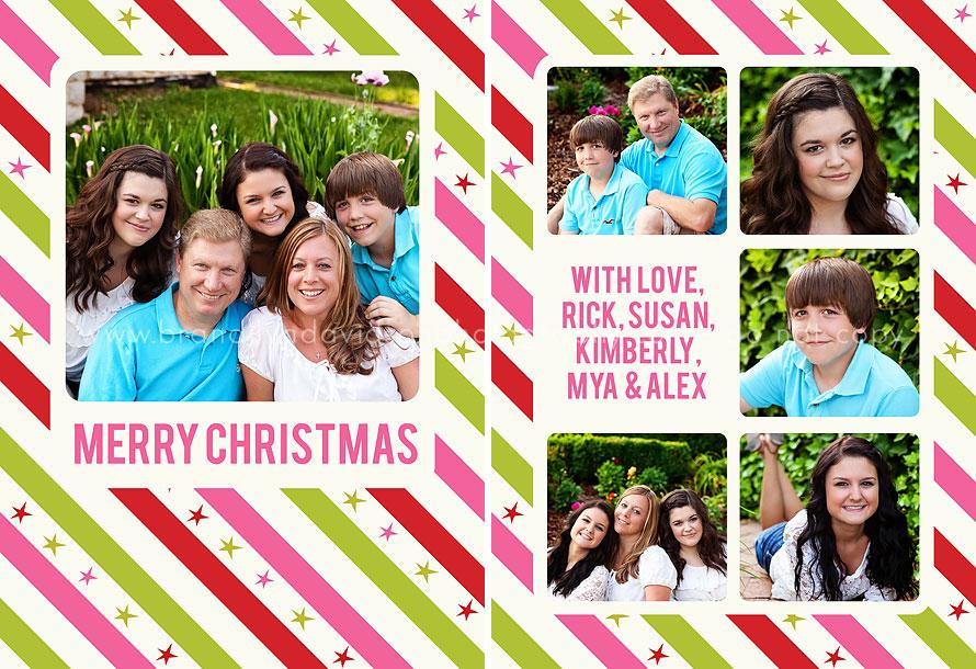 web-2013-holiday-card-design-8-by-brandilyn-davidson-photography.jpg