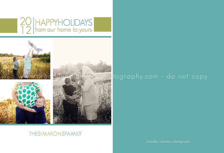 web-holiday-card-design-7-by-brandilyn-davidson-photography.jpg