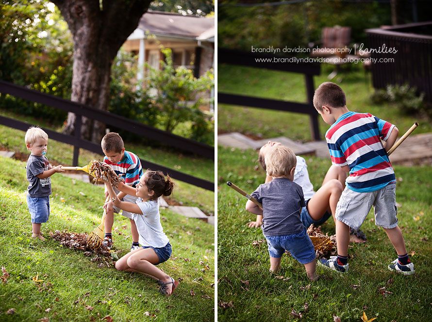 kids-working-in-the-yard-with-rakes-on-9.29.13-by-brandilyn-davidson-photography.jpg